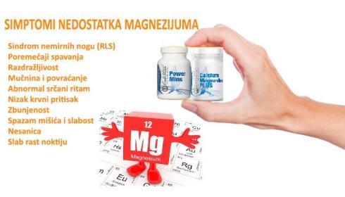 nedostatak-magnezijuma